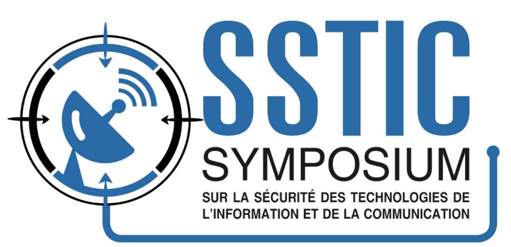 sstic 2017 rennes volte p1security geolocation tracking 4G IMS patrick ventuzelo