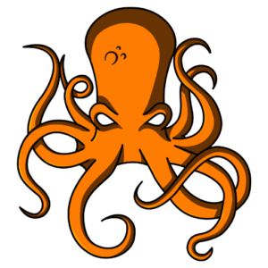 octopus reverse webassembly ethereum smart contract blockchain