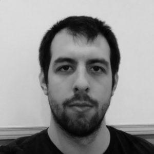 patrick ventuzelo reverse CFG blockchain smart contract webassembly fuzzing
