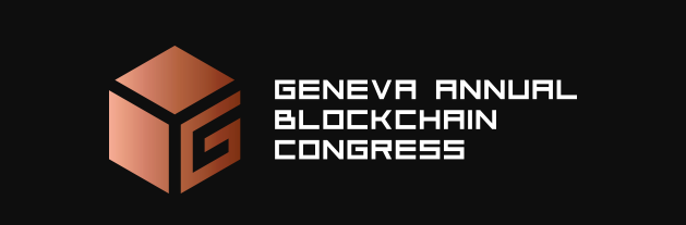blockchain geneva octopus patrick ventuzelo ethereum eth introduction security smart contract workshop